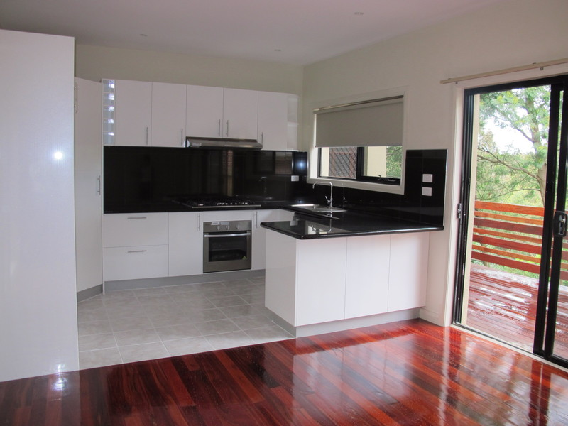 End Of Lease Cleaning Doncaster East